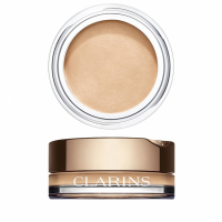 Clarins 'Ombre Velvet' Eyeshadow - 01 White Shadow 4 g
