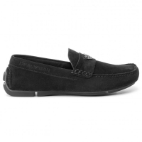 Emporio Armani Men's Loafers