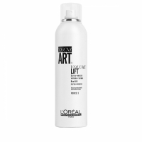 L'Oréal Professionnel 'Tecni Art Volume Lift Spray' Mousse - 250 ml