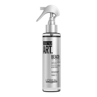 L'Oréal Professionnel 'Tecni Art Beach Waves' Spray - 150 ml