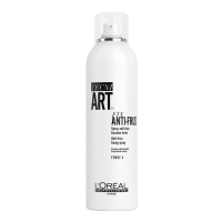 L'Oréal Professionnel 'Tecni Art Fix Anti-frizz' Hairspray - 250 ml