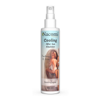 Nacomi 'Cooling' After-sun lotion - 150 ml