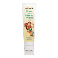 Nacomi Sunscreen Lotion SPF 15 - 150 ml
