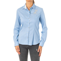 La Martina Women's Shirt