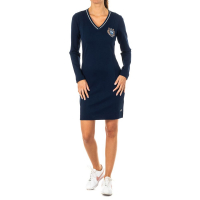 La Martina Women's Dress