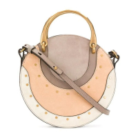 Chloé Women's 'Pixie small' Crossbody Bag