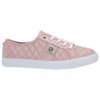G by Guess Sneakers 'Backer2' pour Femmes