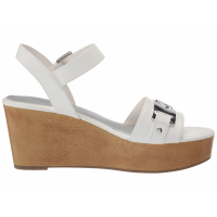 G by Guess Women's 'Danna' Wedge Sandals