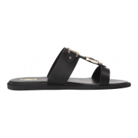 G by Guess Women's 'Nazro' Sandals