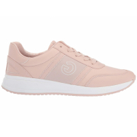G by Guess Women's 'Ryce' Sneakers