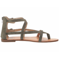 G by Guess Women's 'Hisabel' Sandals