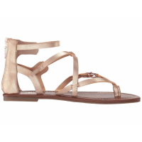G by Guess Women's 'Harver' Sandals