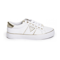 Guess Baskets  'Gilda Logo Low Top' pour femmes