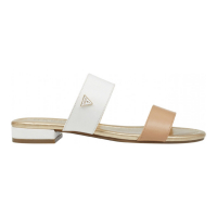 Guess Women's 'Korine' Sandals