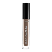 L'Oréal Paris Gel Sourcils 'Unbelieva Brow' - 104 Brown 7 ml