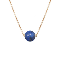 Liv Oliver Women's Necklaces