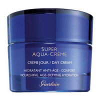Guerlain 'Super Aqua' Day Cream - 50 ml