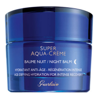 Guerlain Super Aqua Night Blam - 50ml