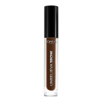 L'Oréal Paris Gel Sourcils 'Unbelieva Brow' - 108 Dark Brunette 7 ml