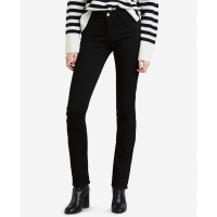 Levi's Women's 'Mid Rise Skinny' Jeans