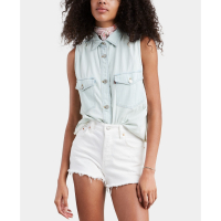 Levi's Women's 'Maddie Sleeveless' Shirt