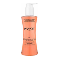 Payot Démaquillant 'Gel D'tox' - 200 ml