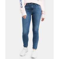 Levi's Jeans '721 High-Rise Skinny' pour Femmes