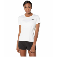 Adidas Women's 'Designed-2-Move Solid' T-Shirt
