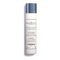 Sisley 'Sisleyouth Anti-pollution' Serum - 40 ml