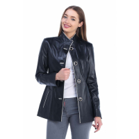 Sir Raymond Tailor Women's 'Recover' Jacket