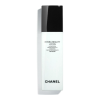 Chanel Lotion 'Hydra Beauty' - 150 ml