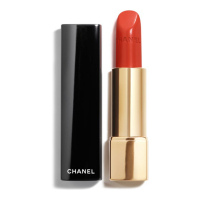 Chanel 'Rouge Allure' Lipstick - #096 Excentrique 3.5 g