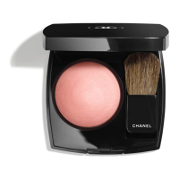 Chanel 'Joues Contraste' Blush - 072 Rose Initiale 4 g