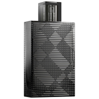 Burberry Brit Rhythm for Men