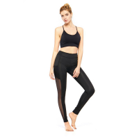 Onamaste Women's Leggings