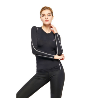 Onamaste Women's Long sleeve top