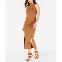 Guess Women's 'Beatrice Sweater' Dress
