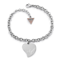 Guess 'Guess Love' Armband