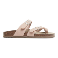 Madden Girl Sandales  'Bryceee Footbed' pour Femmes