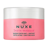 Nuxe Masque visage 'Insta-Masque - Exfoliant + Unifiant' - 50 ml
