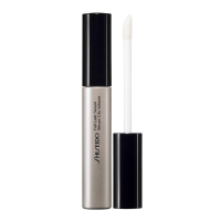 Shiseido 'Mascara Full' Wimpernserum - 6 ml