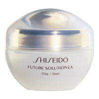 Shiseido 'Future Solution LX' Day Cream - 50 ml