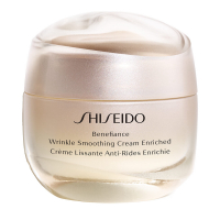 Shiseido 'Benefiance Wrinkle Smoothing' Creme - 50 ml