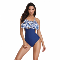 Dilifly Women's Swimsuit