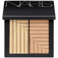 NARS 'Dual Intensity' Blush - #Jubilation 6 g