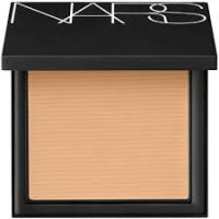 NARS 'All Day Luminous SPF24' Foundation - 05 Fiji 12 g