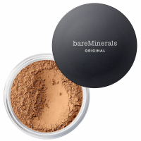 bareMinerals 'Original SPF 15' Foundation - #21 Neutral Tan 8 g