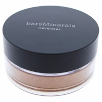 bareMinerals 'Original SPF 15' Foundation - #29 Neutral Deep 8 g