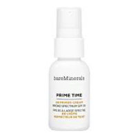 Bare Minerals Prime Time BB Cream SPF 30' Primer - #Fair 30 ml