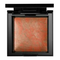 bareMinerals 'Invisible Glow Powder' Highlighter - #Dark to Deep 7 g